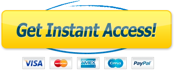 GetInstantAccess